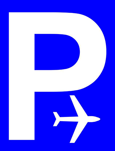 Kelowna International Airport Parking
